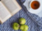 Seven foods for better sleep