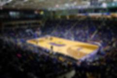 Basketball recruitment, college recruitment, prep school and basketball