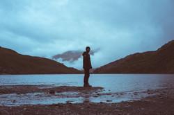 Image by Yann Allegre