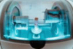 Dental CAD CAM