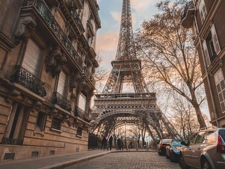 [SCADUTA] Parigi: Volo+Hotel da soli 189€