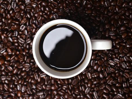 Kawa Specialty - co to takiego?
