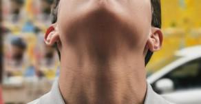 Thyroid - The Metabolic Powerhouse