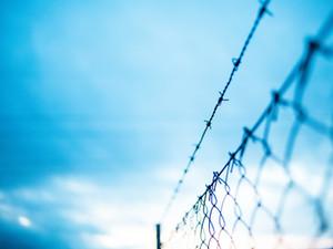 How to Enforce Boundaries