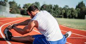 Measuring Muscles: EMG in Sports Practice