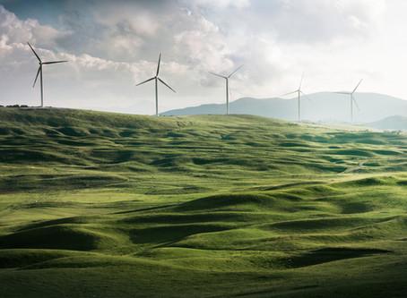New York's Clean Energy Standard