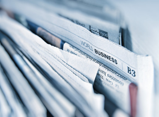 Giornali on-line venduti illegalmente