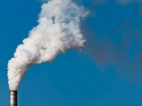A Letter to the WMGLD: Rethink Role in New Fossil Fuel Plant