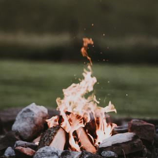 Fireside Chat with Linda Pransky & Elsie Spittle