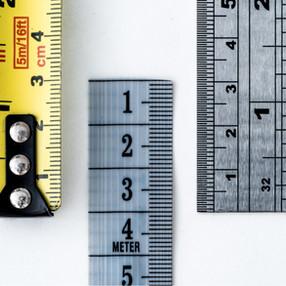 Como verificar as condições de montagem para o seu Micro Market