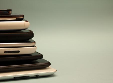 Combating the digital detox trend