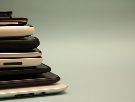 Is Telephony Still The Poor Relation of Technology?
