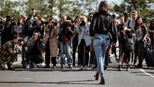 Milan Fashion Week SS/22 Provisional Calendar: Live & Digital Shows.