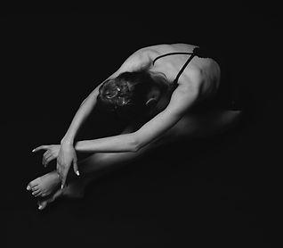 Image by Yuliya Kosolapova
