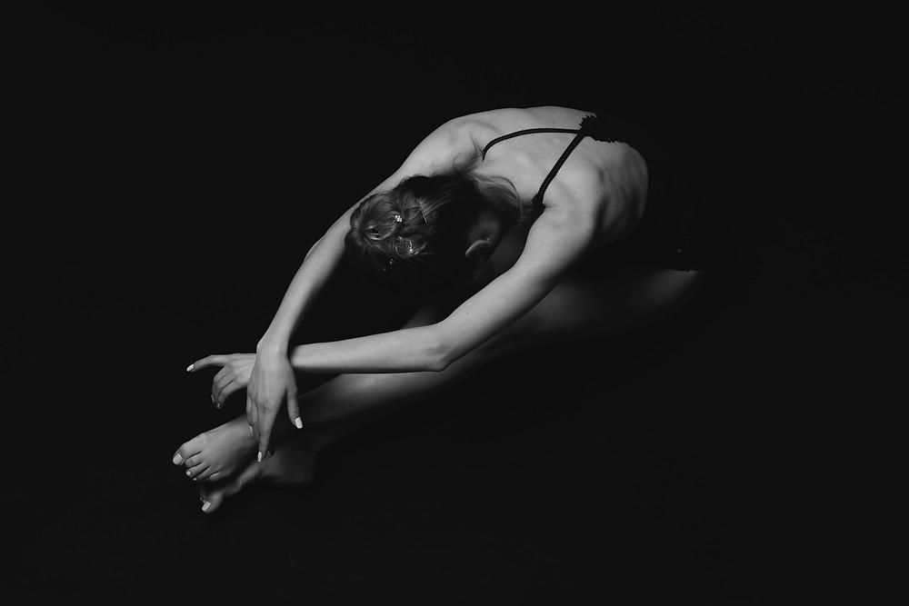 Blog Dança Crista. Por: Milene Oliveira, Tudo sobre ministério de dança. Tudo para Glória de Deus