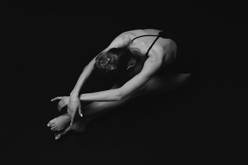 Image by Juli Kosolapova