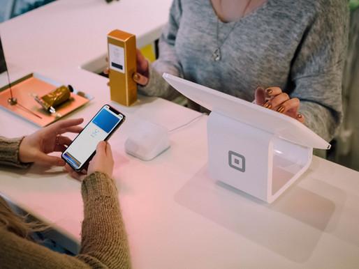 [Siaran Pers] Peningkatan Transaksi Ekonomi Digital Perlu Diiringi Perluasan Internet & Perlindungan