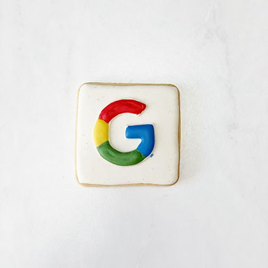 Google Tools to Make Your Presentations Accessible