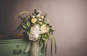 Place Get Married Marriage in provence casamento em provence happylily ever after venues weddings