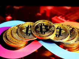Bitcoin breaks critical $51k resistance