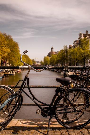 Hollande - Netherlands