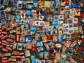 Blockchain en turismo