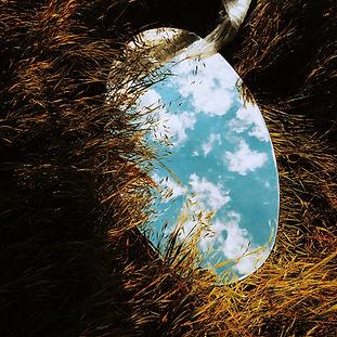 Image by Inga Gezalian