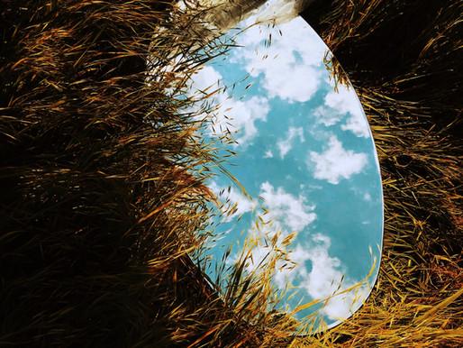 Point 2...L'effet miroir !