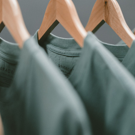 """Should """"fast fashion"""" be redefined?"""