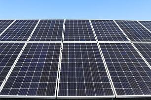 Buy Solar Panels_Renewable Energy