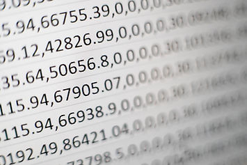 Numerology - Virtual