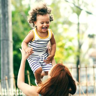 Women, Infants, & Children (WIC)