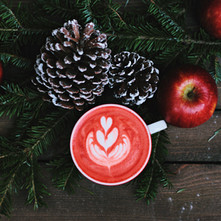 Top Tips To Stay Healthy Over The Holidays