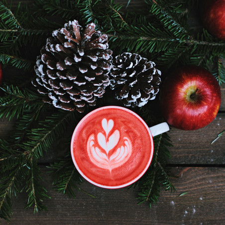 Holidays: The Importance of Holiday Traditions