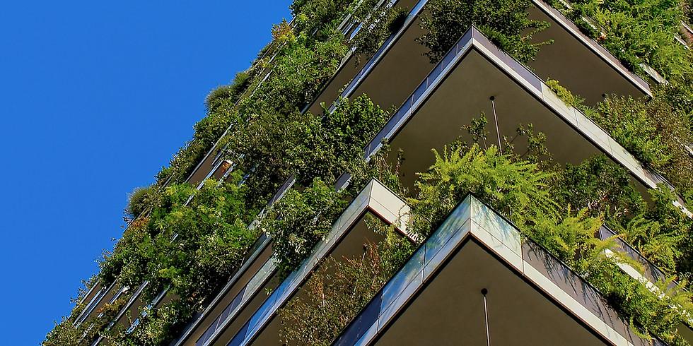 【完売】大泉工場OMOTESANDO Roof Top Event 「Marma Therapy Experience」