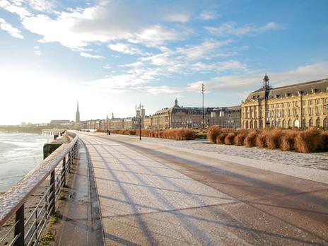 Pourquoi Bordeaux est la capitale mondiale de l'apéro?