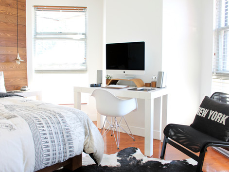 Study Abroad Tips - Living in Student Dormitories in Hong Kong when Studying Abroad