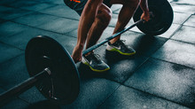 The Top 5 Tips for New Years Training Plans