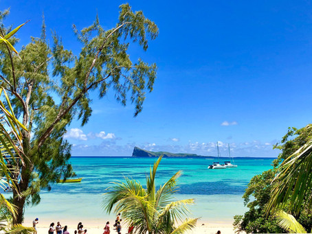 Mauritius wants to relaunch long stays with a premium visa