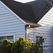 Roofing Contractors Near Me | Roofing Replacement|