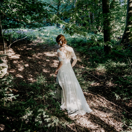 Preguntas sobre tu boda que no se te habían ocurrido hacer