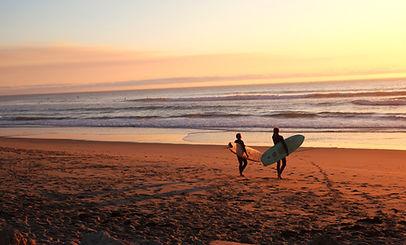 #surfinternshipbali