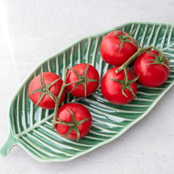 12 Delicious Ways to Use Tomatoes