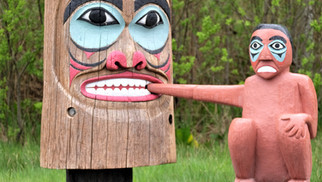McGirt v. Oklahoma: Native Americans strike for their Territorial Victory