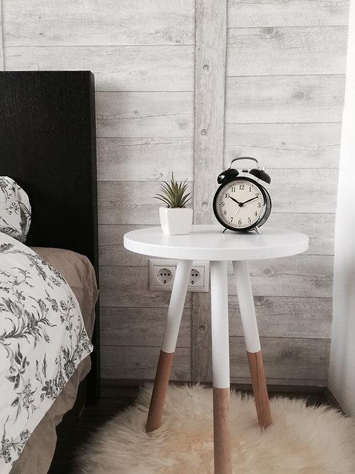 Home Design On Demand Brand X