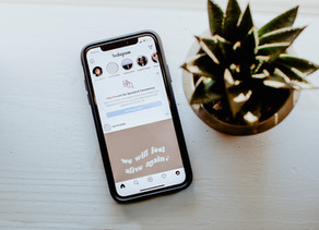 How to Create an Instagram Business