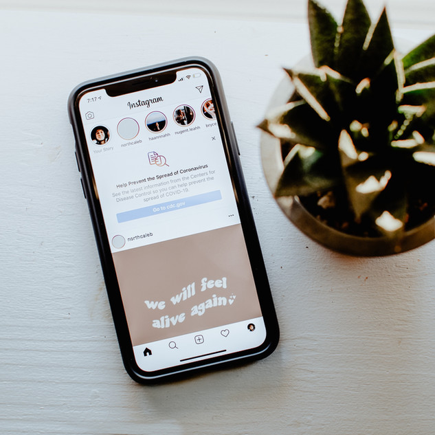 Help Smartphone Article