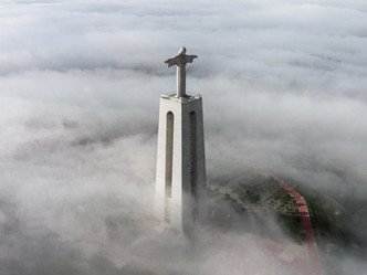 Cristo Rei Lisbonne : les 3 secrets de l'un des monuments les plus visités de la capitale
