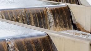 (JB-11119) למשרד תכנון הנדסי מוביל בתחומו דרוש /ה מהנדס /ת מים