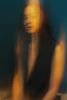 Image by Cristiano Temporin